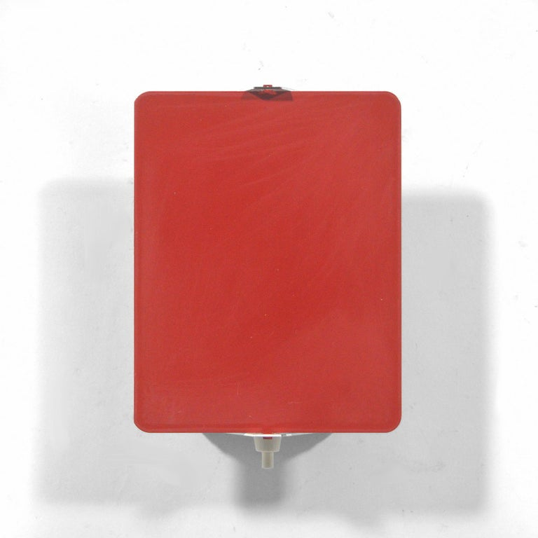 Charlotte Perriand CP-1 Wall Lamps For Sale 1