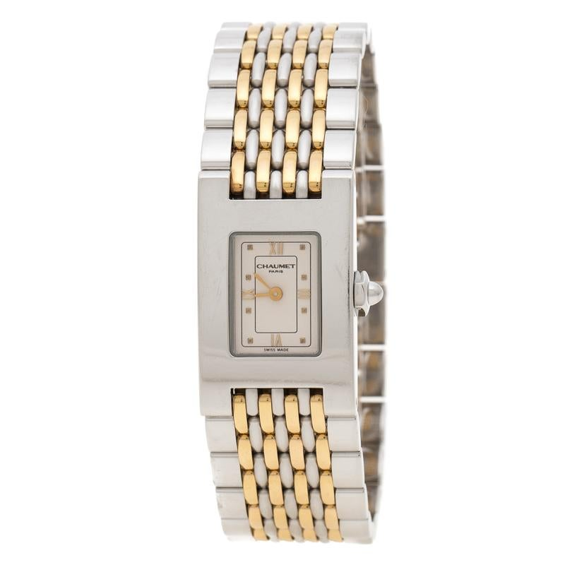 1481c4a46b3 Fashion Wrist Watches - 455 For Sale at 1stdibs - Page 6