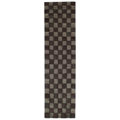 Checkers from the Textures Collection by Kyle Clarkson