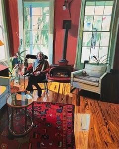Kaima's Living Room