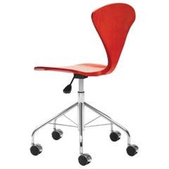 Cherner Task Chair