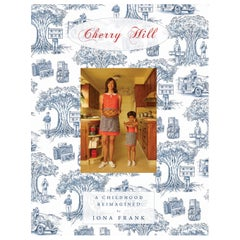 Cherry Hill a Childhood Reimagined