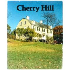 """Cherry Hill"" by Roderic H. Blackburn"