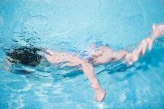 Submerge I