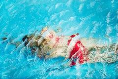 Submerge, Judith II