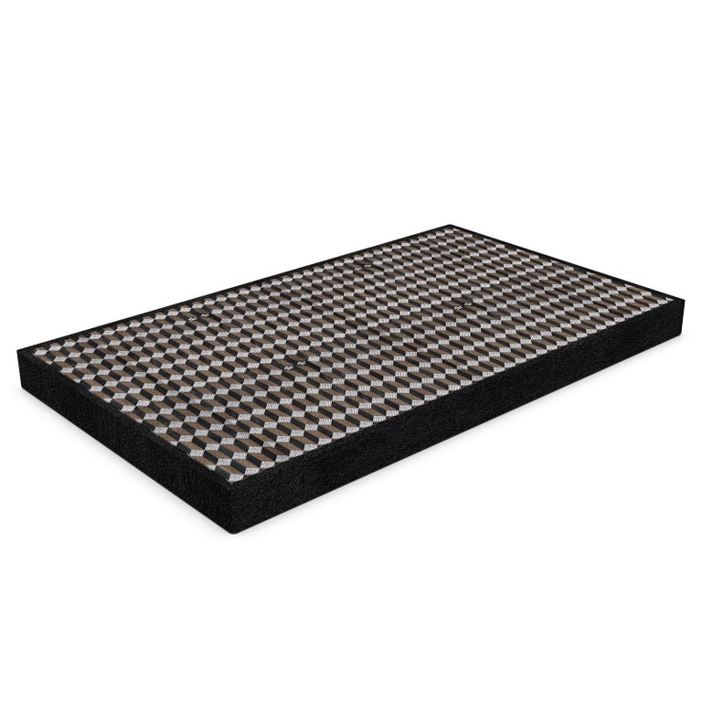 Modern Chess Board For Sale