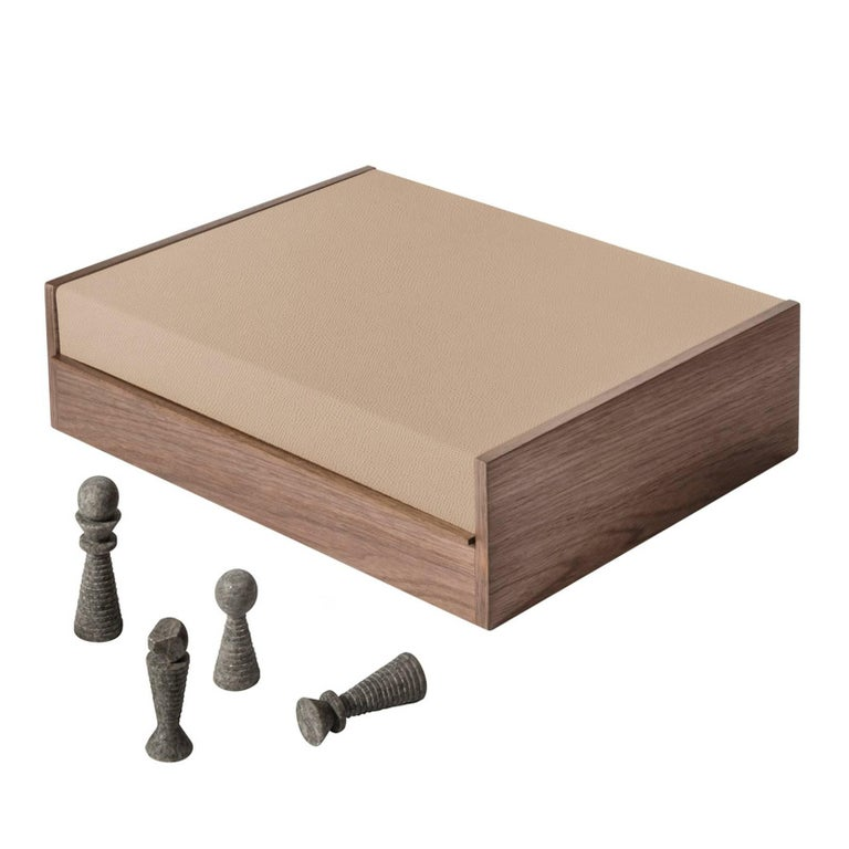 Other Chess Box For Sale