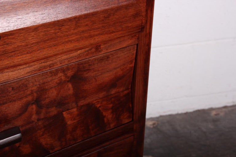 Chest by Edward Wormley for Dunbar For Sale 1