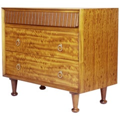 Chest of Drawers by Heal's of London, circa 1950