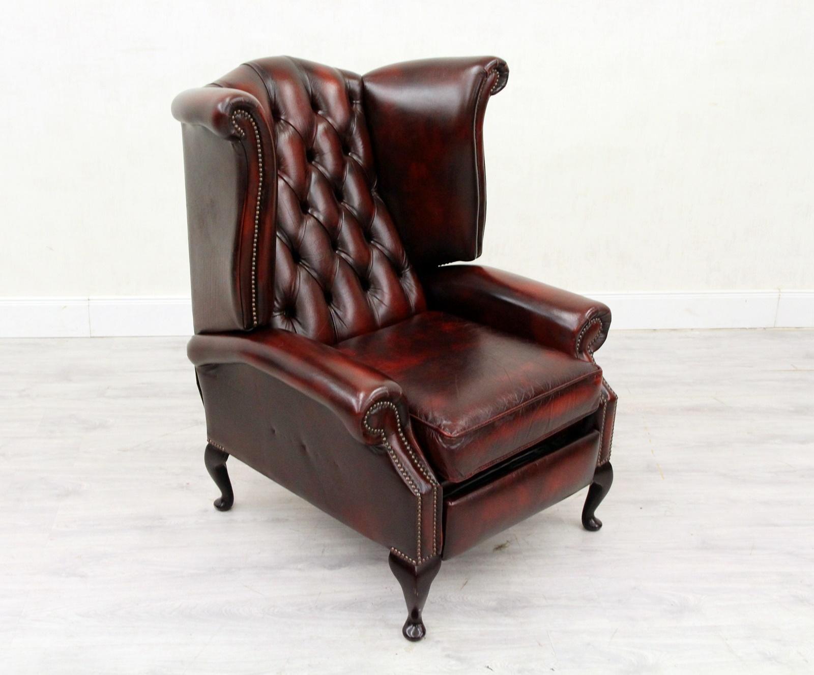Reproduction Sofas/chaises Sofas/chaises French Armchair Baroque Chair Livingroom Furniture Fine Workmanship