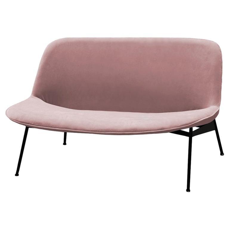 Chiado Bench 2-Seat