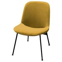 Chiado Chair
