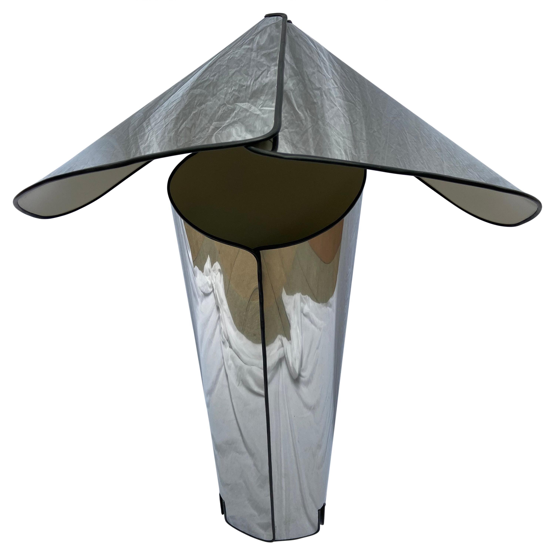 Area Floor Lamp