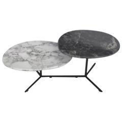 Chihuahua Coffee Table, Contemporary Mexican Design