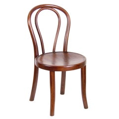 Children's chair Thonet Nr.18
