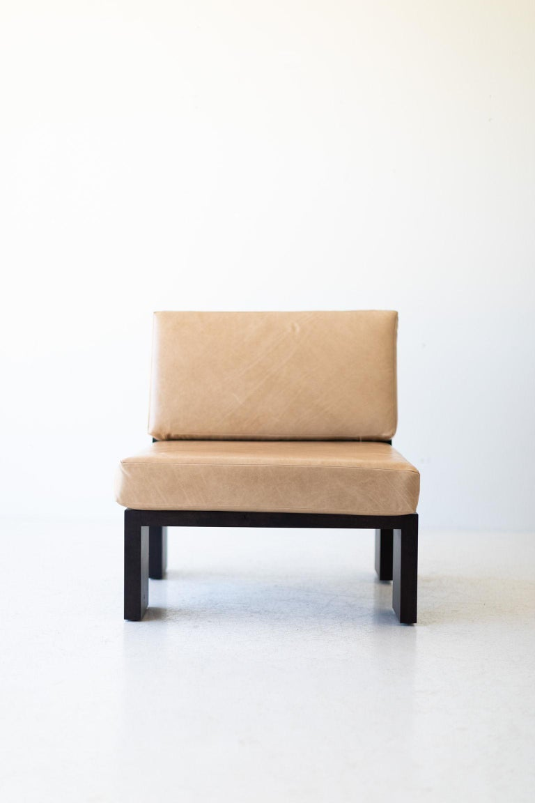 Chile Modern Side Chair For Sale 4