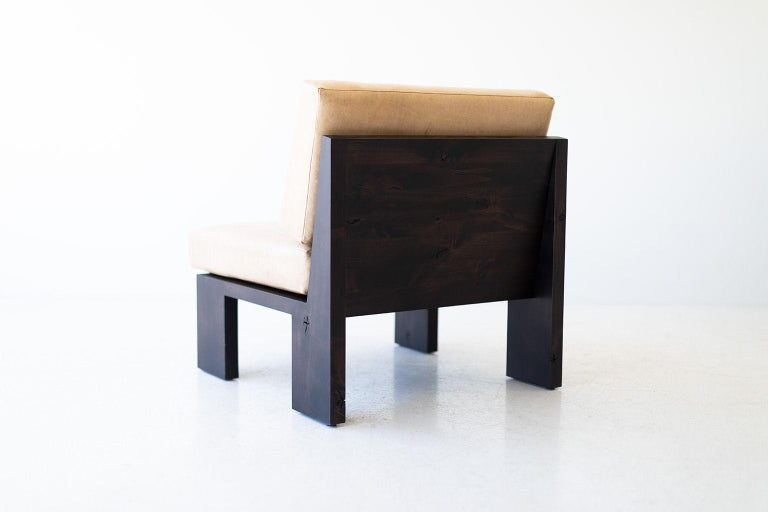 Chile Modern Side Chair For Sale 2