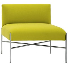 Chill-Out Accent Chair by Gordon Guillaumier