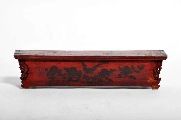 Chinese Altar Stand For Sale 15