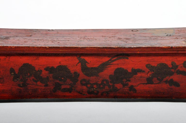 Chinese Altar Stand For Sale 2