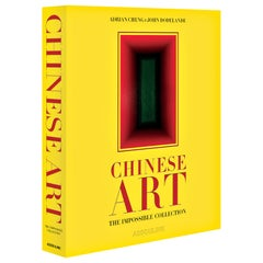 Chinese Art The Impossible Collection