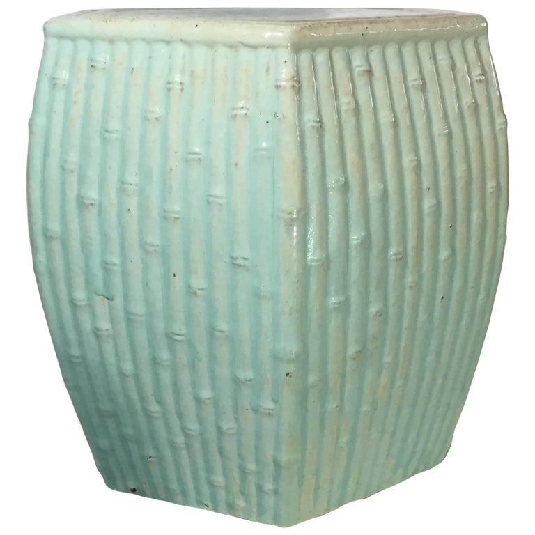 Superb Chinese Ceramic Garden Stool Andrewgaddart Wooden Chair Designs For Living Room Andrewgaddartcom