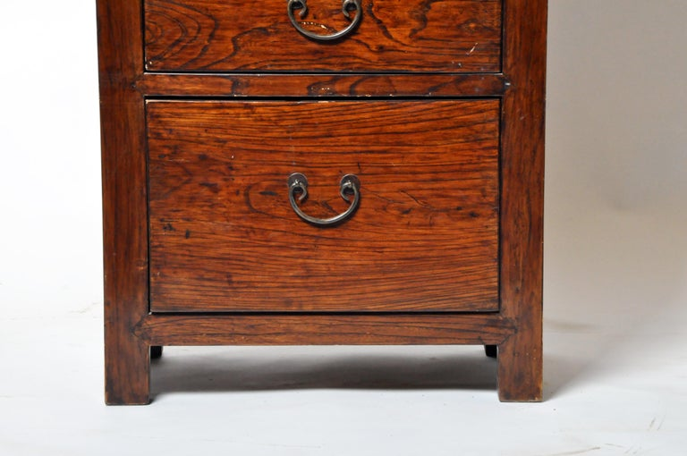 Chinese Chest of Drawers For Sale 6