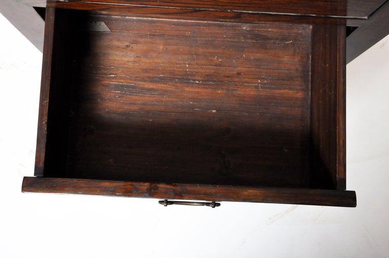 Chinese Chest of Drawers For Sale 14
