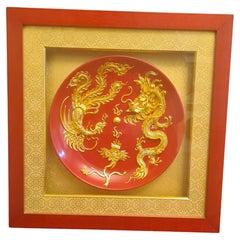 Mainstream Sculpture, Chinese Folk Art