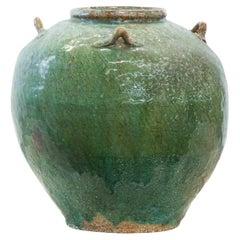 Ceramic Asian Art and Furniture