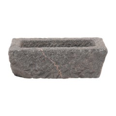Chinese Stone Trough, circa 1900