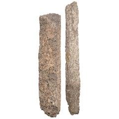 Chinese Taihu Stones