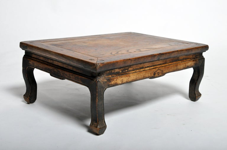 Chinese Tea Table For Sale 8