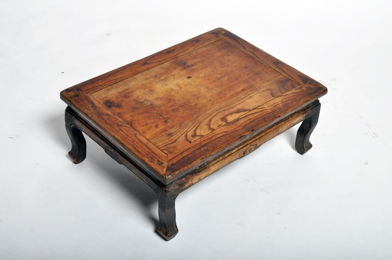 Chinese Tea Table For Sale 9