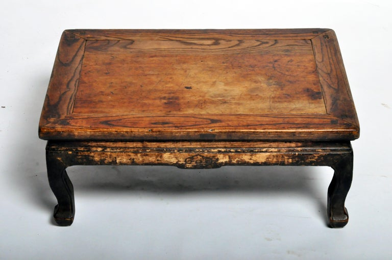 Chinese Tea Table For Sale 14