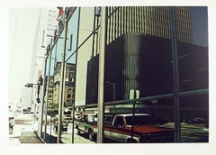 Photorealist Prints and Multiples