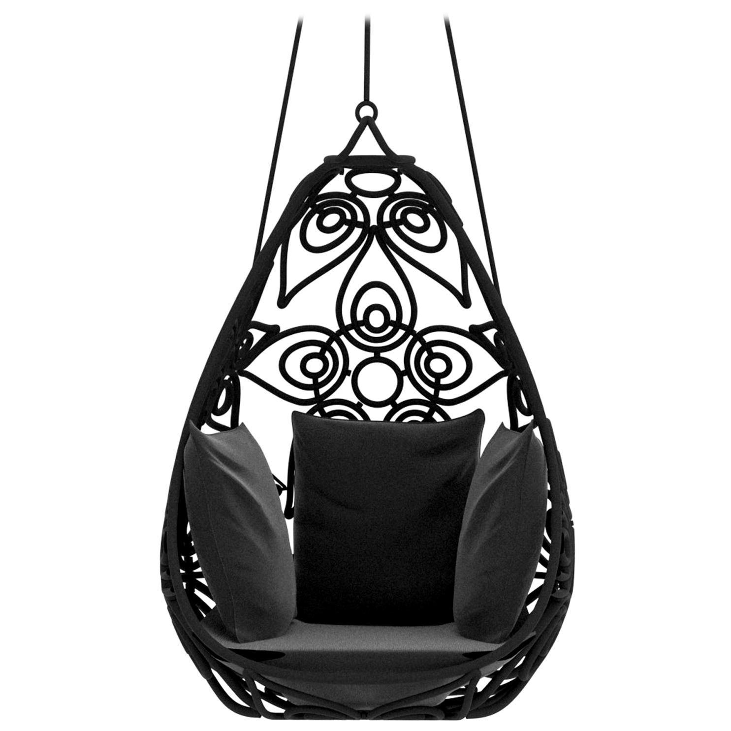 Chita Swing - Available in NY