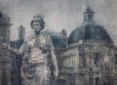 Isolation in Paris