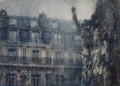 Music of Paris