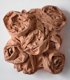Flesh Rosettes