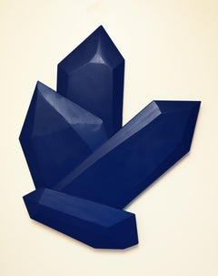 Iris Crystals
