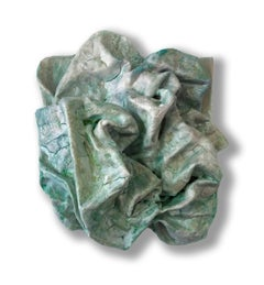 Wabi Sabi Folds