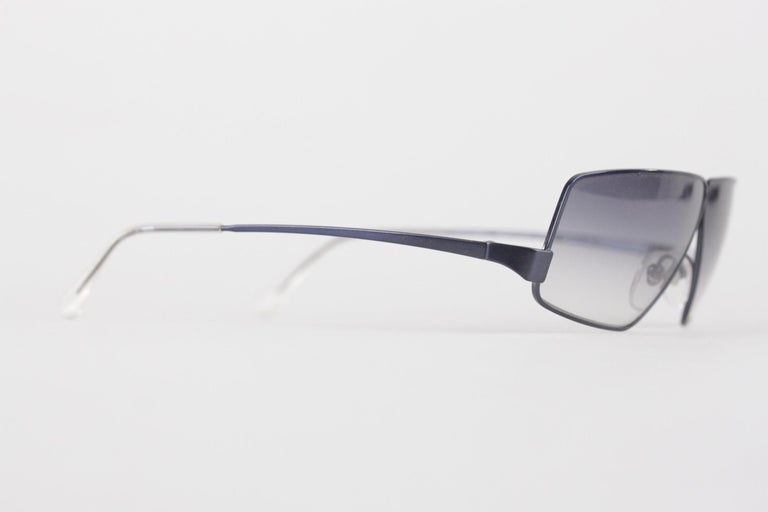 45f02508fc988b CHLOE  LUNETTES original 100% UV protection lenses, with quality sticker  attached