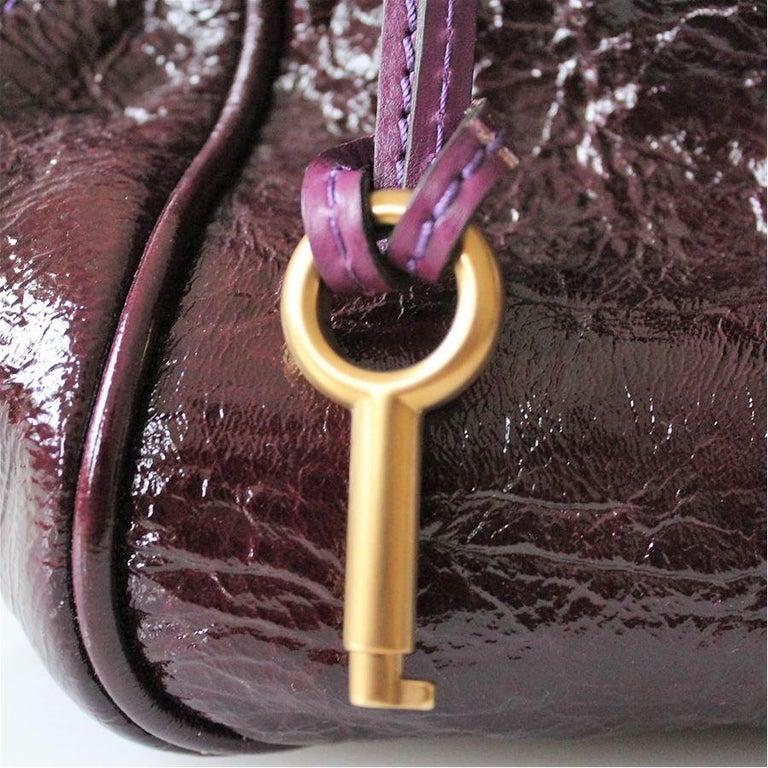 Chloé Paddington Bag For Sale 1