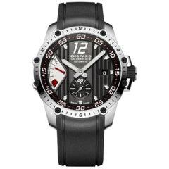 Chopard 168537-3001 Classic Racing Superfast Power Control Men's Watch