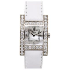 Chopard 445/1 Your Hour Wrist Watch