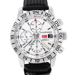 Chopard 8992 Mille Miglia GMT Chronograph Men's Watch