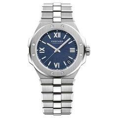 Chopard Alpine Eagle Automatic Watch 298600-3001