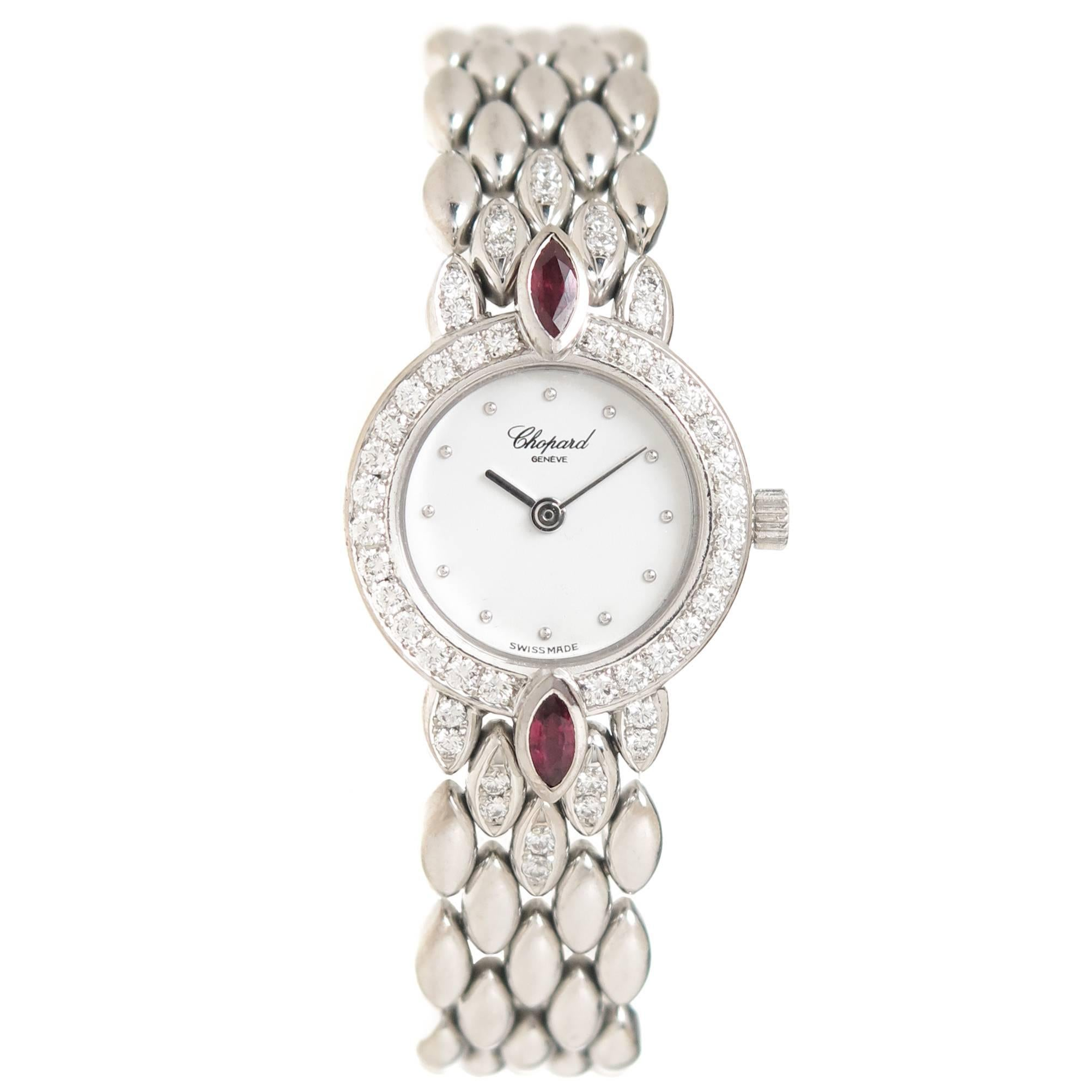 markers diamond ladies croton with watches watch stainless products heritage s
