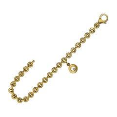 Chopard Happy Diamond Bracelet 859056/0001